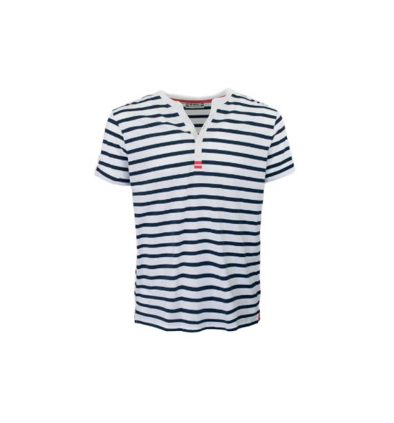 T-shirt PEPITO