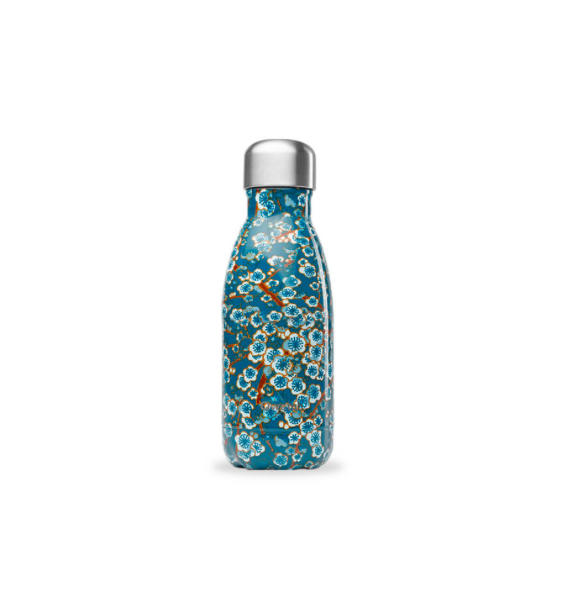Bouteille isotherme 260 ml