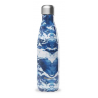 Bouteille Isotherme 500ml