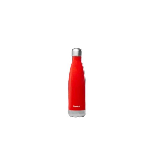 Bouteilles isotherme 500ml