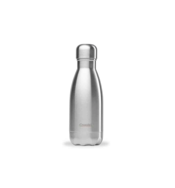 Bouteille isotherme 260ml