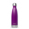 Bouteille isotherme 750ml