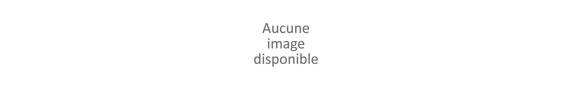 Ensemble tunique legging
