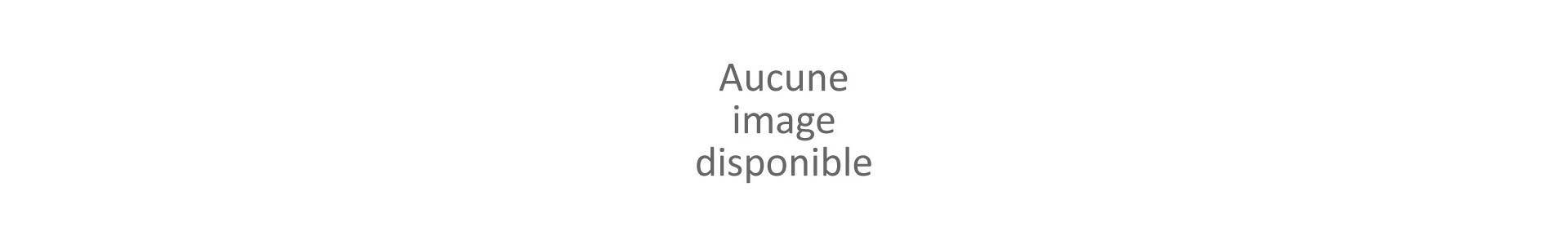 Ensembles tunique - legging