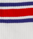 bleu/blanc/rouge